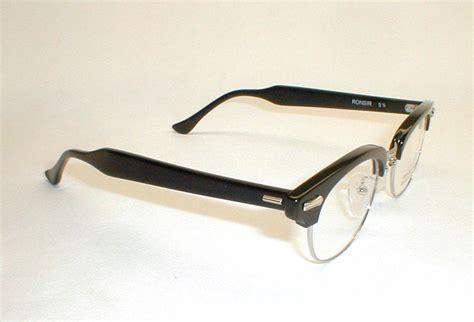 eyeglasses warranty glass eye