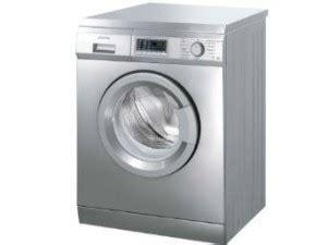 waschmaschine stinkt aus der trommel smeg waschmaschinen test vergleich 187 top 10 im februar 2018