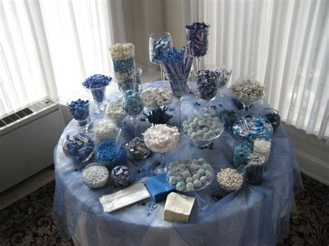 wholesale for wedding buffet buffet jars vases wholesale wedding supplies