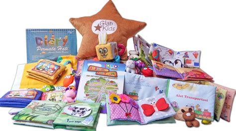 Media Paket Bintang Untuk Sang Buah Hati paket bintang untuk sang buah hati gian mandiri