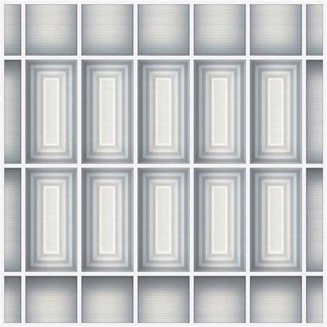 Translucent Ceiling Panels by Aristocrat Translucent Ceiling Panels