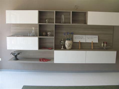 soggiorni scavolini prezzi scavolini offerta outlet soggiorno mod liberamente