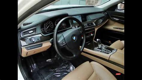 2010 Bmw 750li For Sale by 2010 Bmw 750li Xdrive For Sale Www Theluxuryhaus