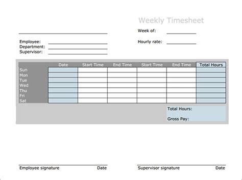 free timesheet online cityesporaco for timesheet calculator studioy us