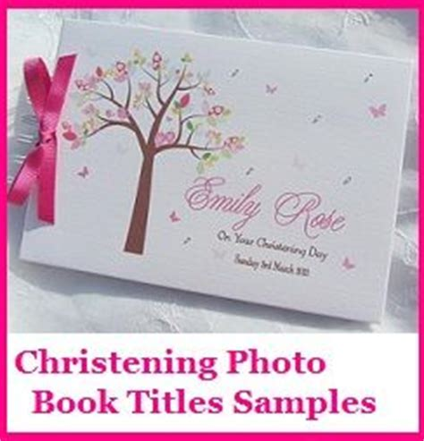 Wedding Album Title Ideas For by 31 Best Images About Photo Album Title Ideas On