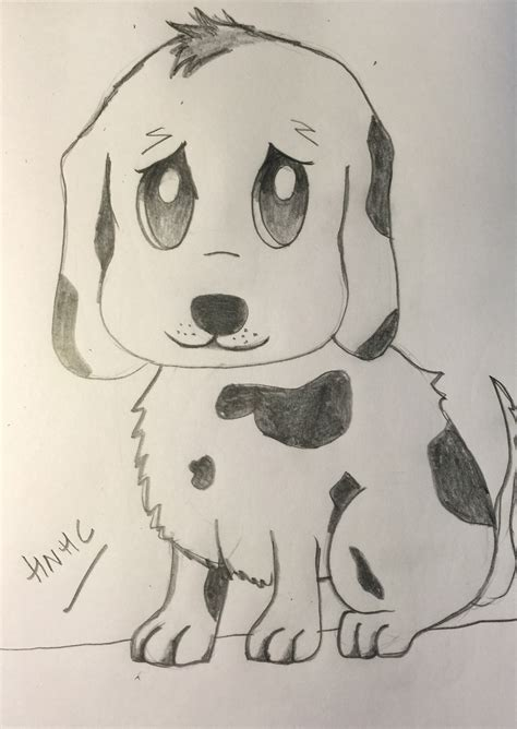 imagenes tumblr tristes dibujos c 243 mo dibujar un cachorro de perro 161 hoy no hay cole