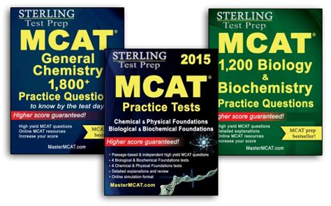 mcat prep 2018 2019 test prep practice test questions for the college admission test books mcat test prep car release and specs 2018 2019