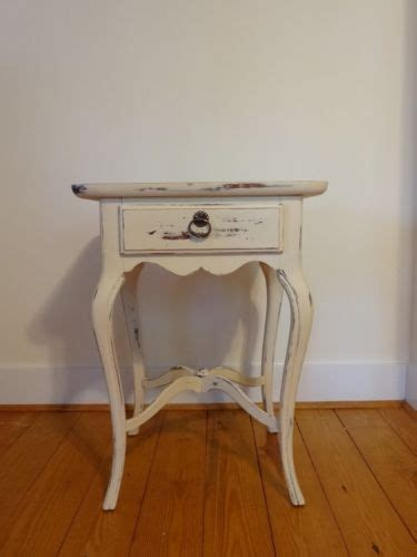 chalk paint shabby chic shabby chic country painted chalk paint