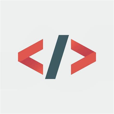 angular pattern corel draw the 25 best logo software ideas on pinterest flower