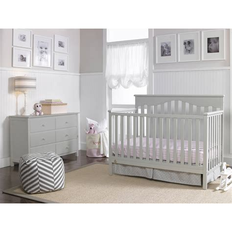 Nursery Furniture For Small Spaces White Nursery Sets Furniture