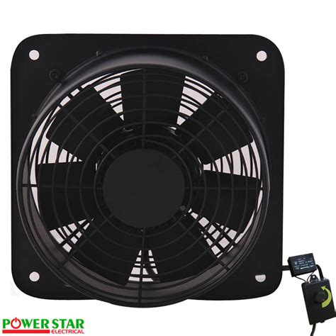 industrial wall mounted exhaust fans industrial wall mounted extractor ventilation fans