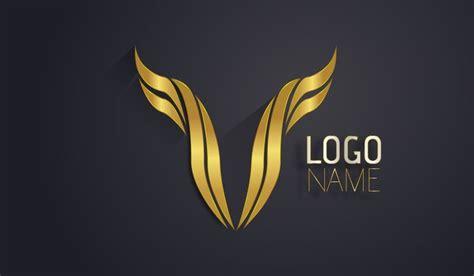 adobe illustrator logo tutorial youtube 33 best photoshop tutorials images on pinterest