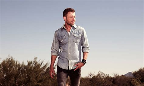 hold on dierks bentley track review dierks bentley i hold on 171 american