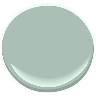 benjamin moore pantone beachnut lane 2012 colors of the year pantone s
