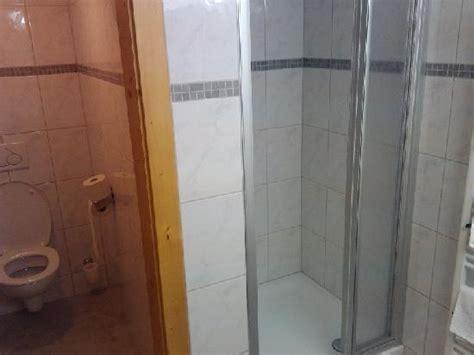 dusche kombination dusche badewannen kombination innenr 228 ume und m 246 bel ideen