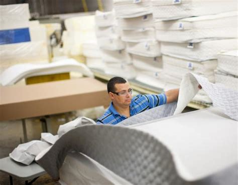 Furniture Stores Sterling Il by Sterling Mattress Factory Furniture Store Herrin Il 62948