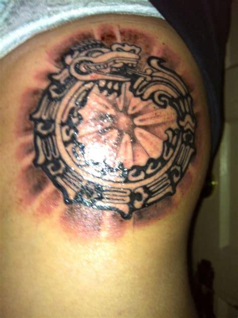 quetzalcoatl tattoo quetzalcoatl aztec god www imgkid the image