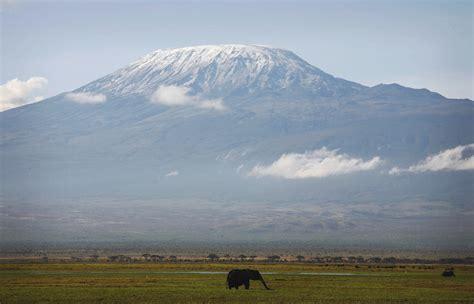 le les a l assaut du kilimandjaro 1 2 carnets d afrique