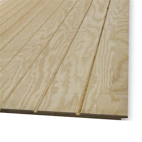 wood paneling 4x8 sheets quotes 28 exterior panel siding 4x8 wood diy untreated