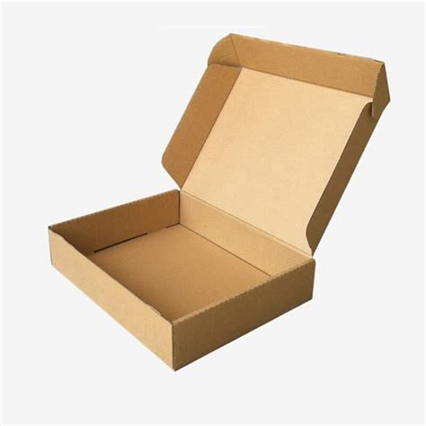 Packing Kardus kemasan kardus untuk packing baju