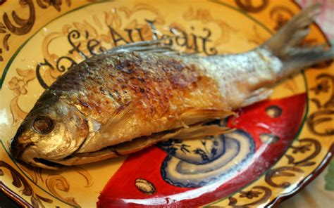 new year and fish 8 new year foods you ll need to eat for luck