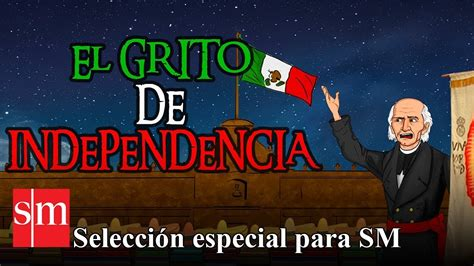 libro un grito en el el grito de independencia bully magnets youtube