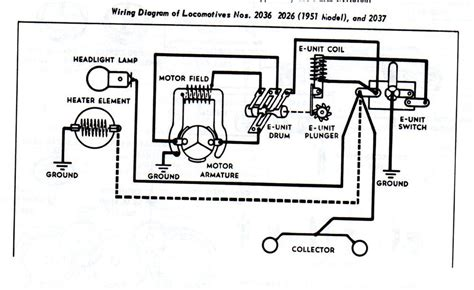 lionel transformer diagram wiring diagram with