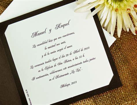 dibujos para una boda invitaciones de boda de invitaciones de boda imagui
