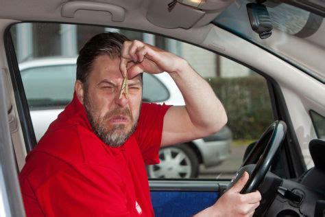 Feuchtigkeit Im Auto Geruch by Ger 252 Che Im Auto So Verschwindet Der Mief Autobild De