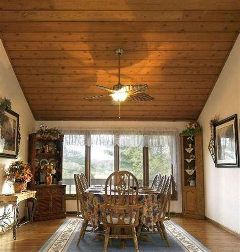 funky ceiling designs planked walls style and plank ceiling wood ceiling planks design john robinson decor choose