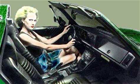 donne al volante pericolo costante donne al volante pericolo costante non pi 249