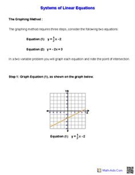 Foil Method Worksheet by Foil Math Worksheets 7th Grade Tennessee Common