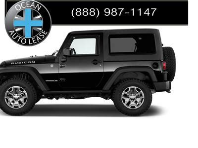 jeep wrangler lease nj jeep wrangler lease deals and specials swapalease