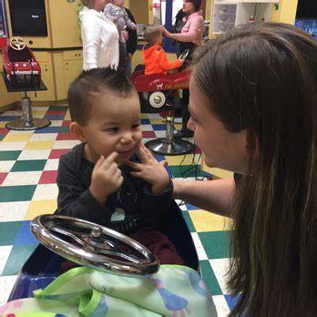 childrens haircuts dublin ohio cookie cutters haircuts for kids 77 photos 11 reviews