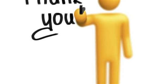 clipart animation thank you clipart animation for powerpoint 101 clip
