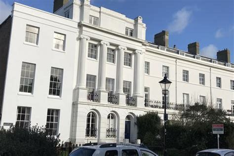 1 bedroom flat to rent in gosport flats to rent in gosport latest apartments onthemarket