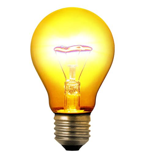 light bulb innovation light bulb png imgkid com the image kid