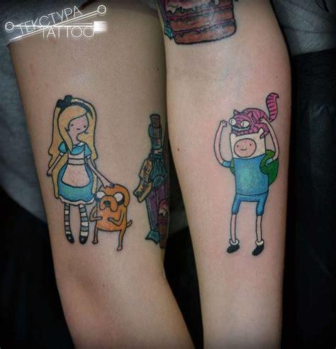 doodle tattoos 26 best doodle tattoos images on doodle