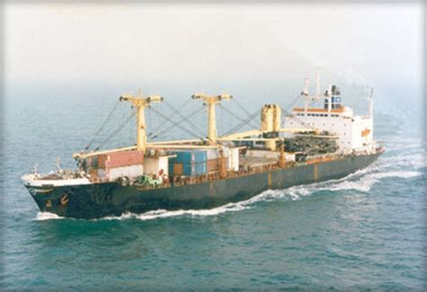 shipping to pakistan pakistan national shipping corporation