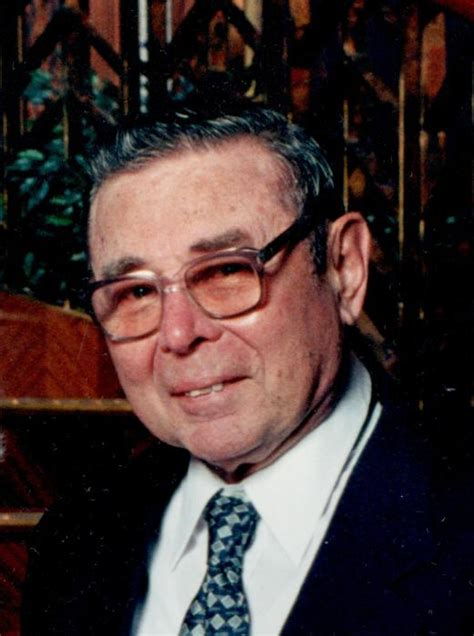 obituary for joseph milan kos