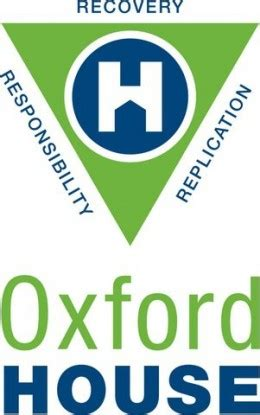oxford house rules what is an oxford house clean and sober housing rules living