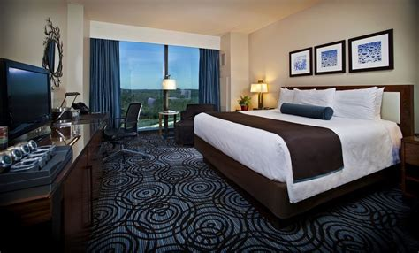 rooms at foxwoods the fox tower at foxwoods 2017 room prices deals reviews expedia