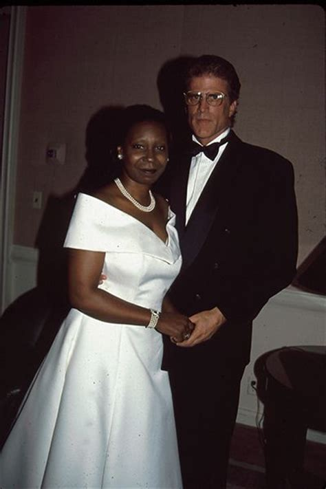 cheers biography documentary couple up whoopi goldberg and ted danson of a kind