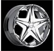 DUB Rim Shop  Chrome Rims Spinning Wheels