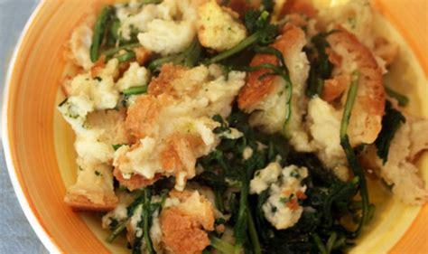 cucina molisana ricette cucina molisana ricette gustose da provare