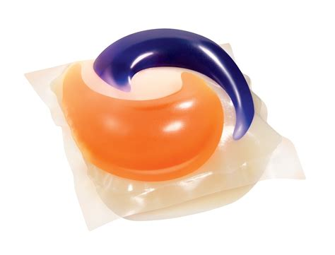 non dangerous challenges are daring each other to eat tide pods we don t