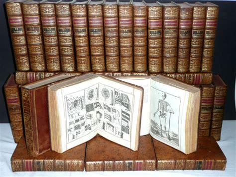 enciclopedie illuminismo l encyclop 233 die ou dictionnaire raisonn 233 des sciences des
