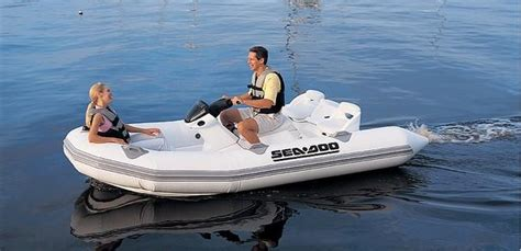 does sea doo make boats anymore thinking about a boat page 5 pilots of america
