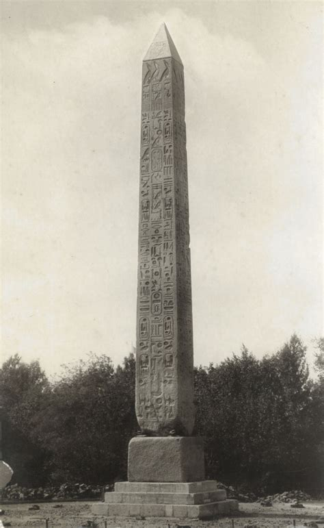 cleopatra s needle a history of the obelisk with an exposition of the hieroglyphics classic reprint books the traveller and the ledyard and the central