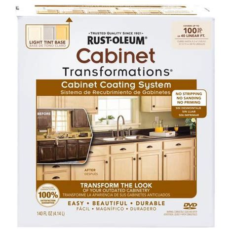 Kitchen Cabinet Painting Kit Gueplasaldoun Kitchen Cabinet Painting Kits At Lowes